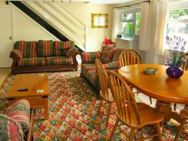 Winsor Cottage - South Wales - 914184 - thumbnail photo 3