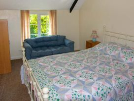 Winsor Cottage - South Wales - 914184 - thumbnail photo 7