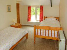 Winsor Cottage - South Wales - 914184 - thumbnail photo 8