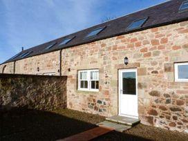 Hayloft House - Scottish Lowlands - 914217 - thumbnail photo 2