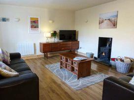 Hayloft House - Scottish Lowlands - 914217 - thumbnail photo 3