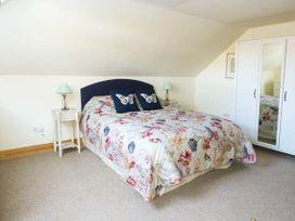 Hayloft House - Scottish Lowlands - 914217 - thumbnail photo 6