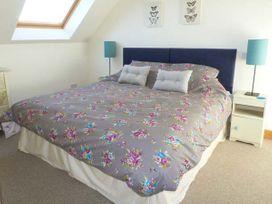 Hayloft House - Scottish Lowlands - 914217 - thumbnail photo 7