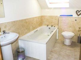 Hayloft House - Scottish Lowlands - 914217 - thumbnail photo 9
