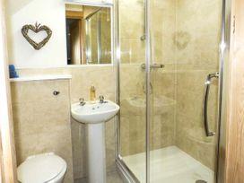 Hayloft House - Scottish Lowlands - 914217 - thumbnail photo 10