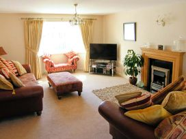 Appleby House - Anglesey - 914221 - thumbnail photo 3
