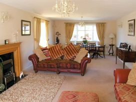 Appleby House - Anglesey - 914221 - thumbnail photo 4