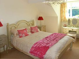 Appleby House - Anglesey - 914221 - thumbnail photo 12