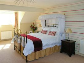 Appleby House - Anglesey - 914221 - thumbnail photo 11