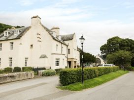 The Salmon House - Scottish Lowlands - 914265 - thumbnail photo 25