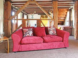 Lower Well Barn - Cornwall - 914268 - thumbnail photo 5