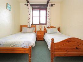 Lower Well Barn - Cornwall - 914268 - thumbnail photo 14