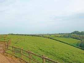 Lower Well Barn - Cornwall - 914268 - thumbnail photo 20