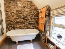 3 Bronwen Terrace - North Wales - 914283 - thumbnail photo 14