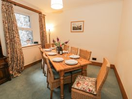 3 Bronwen Terrace - North Wales - 914283 - thumbnail photo 4