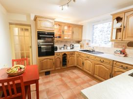 3 Bronwen Terrace - North Wales - 914283 - thumbnail photo 5