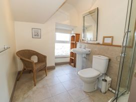 3 Bronwen Terrace - North Wales - 914283 - thumbnail photo 12