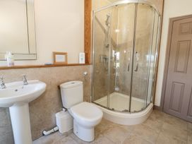 3 Bronwen Terrace - North Wales - 914283 - thumbnail photo 11