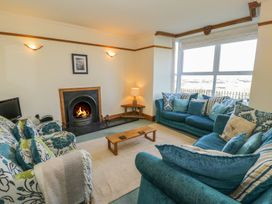 3 Bronwen Terrace - North Wales - 914283 - thumbnail photo 3