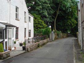 Fox Barn - Lake District - 914299 - thumbnail photo 1
