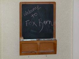 Fox Barn - Lake District - 914299 - thumbnail photo 7