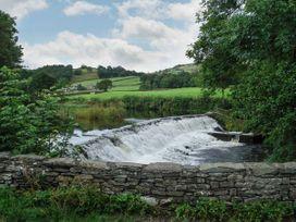Fox Barn - Lake District - 914299 - thumbnail photo 10