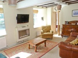 Fox Barn - Lake District - 914299 - thumbnail photo 3