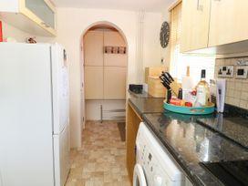 2 Lock Cottages - Norfolk - 914371 - thumbnail photo 6