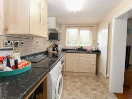 2 Lock Cottages - Norfolk - 914371 - thumbnail photo 7