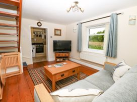 2 Lock Cottages - Norfolk - 914371 - thumbnail photo 4