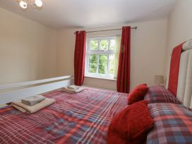 2 Lock Cottages - Norfolk - 914371 - thumbnail photo 10
