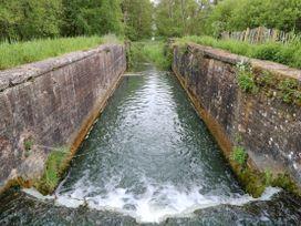 2 Lock Cottages - Norfolk - 914371 - thumbnail photo 14