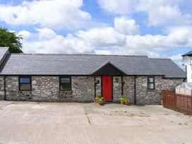 Dairy Cottage - North Wales - 914424 - thumbnail photo 1