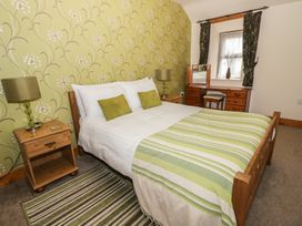 Dairy Cottage - North Wales - 914424 - thumbnail photo 9