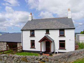 The Old Farmhouse - North Wales - 914425 - thumbnail photo 1