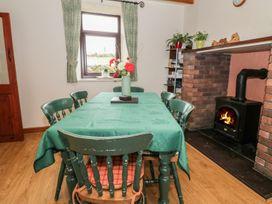 The Old Farmhouse - North Wales - 914425 - thumbnail photo 6