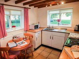 Apple Cottage - North Yorkshire (incl. Whitby) - 914454 - thumbnail photo 6
