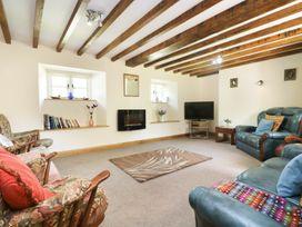 Eastcott Farmhouse - Cornwall - 914524 - thumbnail photo 2