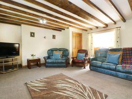 Eastcott Farmhouse - Cornwall - 914524 - thumbnail photo 3