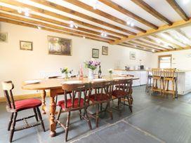 Eastcott Farmhouse - Cornwall - 914524 - thumbnail photo 5
