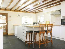 Eastcott Farmhouse - Cornwall - 914524 - thumbnail photo 6