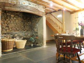 Eastcott Farmhouse - Cornwall - 914524 - thumbnail photo 10