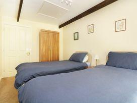 Eastcott Farmhouse - Cornwall - 914524 - thumbnail photo 20