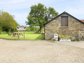 Eastcott Farmhouse - Cornwall - 914524 - thumbnail photo 27