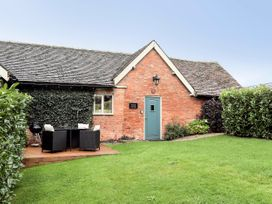 The Stables - Cotswolds - 914531 - thumbnail photo 1