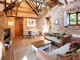 The Stables - Cotswolds - 914531 - thumbnail photo 4