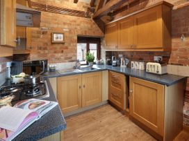 The Stables - Cotswolds - 914531 - thumbnail photo 5