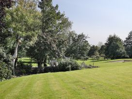 The Stables - Cotswolds - 914531 - thumbnail photo 13