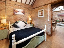 The Stables - Cotswolds - 914531 - thumbnail photo 6
