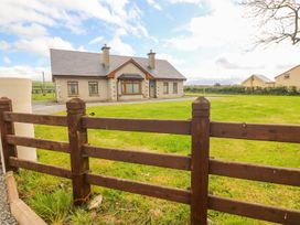 Stephen's Cottage - County Kerry - 914549 - thumbnail photo 2